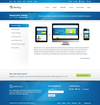 04_sterling-responsive-website-template-screenshot-3.__thumbnail