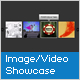 XML Image/Video Showcase With Tooltip - ActiveDen Item for Sale