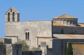 St. Maria in Castello Church. Tarquinia. Lazio. Italy. - PhotoDune Item for Sale