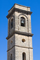 Cathedral of St. Margherita.Tarquinia. Lazio. Italy. - PhotoDune Item for Sale