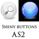 Animated shiny buttons - ActiveDen Item for Sale
