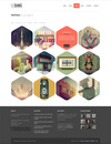 02_portfolio_hexagon.__thumbnail