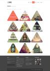 03_portfolio_triangle.__thumbnail