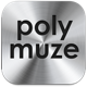 Polymuze_icon_2