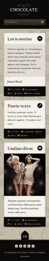 11-choco-mobile-blog2.__thumbnail