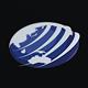 Globo News Logo Design - GraphicRiver Item for Sale