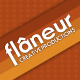FlaneurProductions