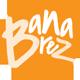 dbanarez