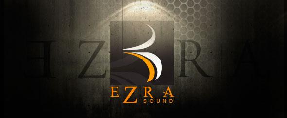 Ezrasound