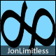 JonLimitless