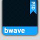 bwave
