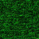 Fabric Texture 6 - GraphicRiver Item for Sale