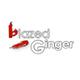 blazedGinger
