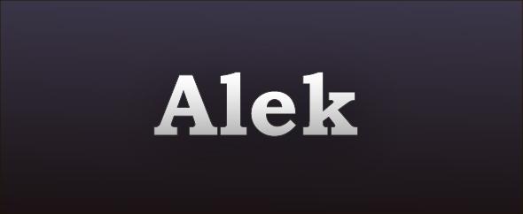 AlekPlotnitsky