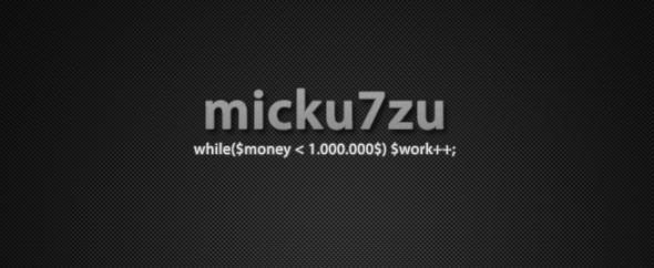 micku7zu