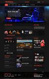 02_home.__thumbnail