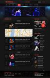 12_gigs.__thumbnail