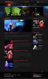 14_news.__thumbnail