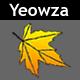 Yeowza