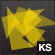 KobusSwartz