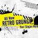 Retro Grunge - VideoHive Item for Sale
