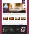 06_purple.__thumbnail