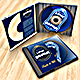 CD Case Mock Up - GraphicRiver Item for Sale