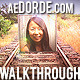 Walkthrough Gallery - VideoHive Item for Sale
