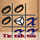 Tic Tac Toe !!! - ActiveDen Item for Sale