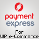 Malipo Express Gateway kwa ajili WP E-Commerce