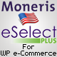 Moneris diretto Gateway Stati Uniti per WP e-commerce