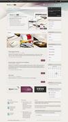 02_homepagedesktop.__thumbnail
