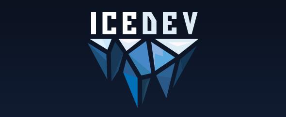 icedev