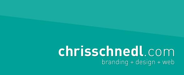 ChrisSchnedl