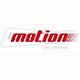Motion(2)