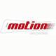 motionworldwide