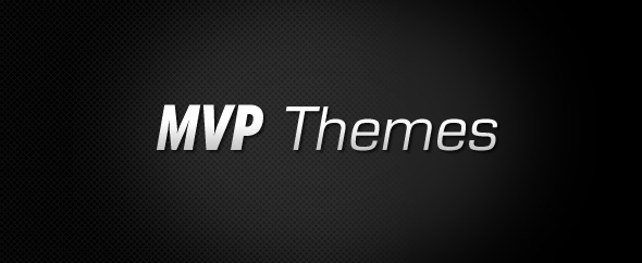 MVPThemes