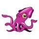 squidix