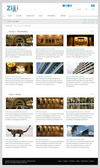 04_portfolio3column.__thumbnail