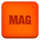 Magableh