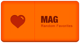 MAG Fav's