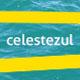 Celestezul