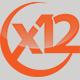 X12media
