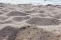 Sandy beach 2 - PhotoDune Item for Sale