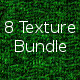 Fabric Texture Bundle - GraphicRiver Item for Sale