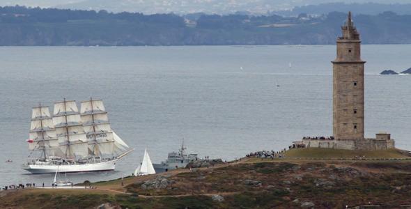Tall Ships 31