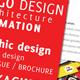 Personal Tri-Fold Brochure - GraphicRiver Item for Sale