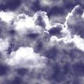 Dramatic skies seamless 1 - PhotoDune Item for Sale