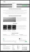 03-avtd-autify-about-ii.__thumbnail