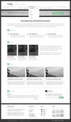 04-avtd-autify-services.__thumbnail
